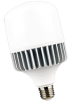 LÁMPARAS A LED - E40 - Hi-POWER