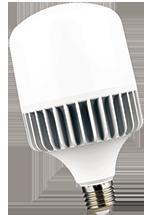 LÁMPA Led POWER Hi LED Lámparas a E40 50W70W100W 8OXZN0wnPk